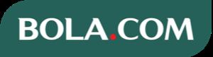 bola.com logo