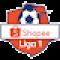 Liga Indonesia Logo