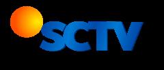 logo-sctv